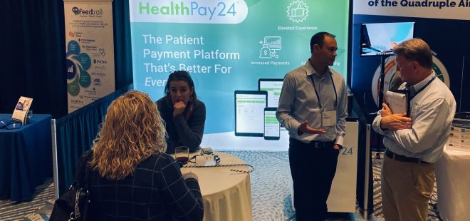 NGPX 2019: Creating Necessary Change to the Patient Experience